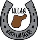 Ullas Sadelmakeri logo