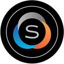 Staffans Vapen & Jakt AB logo