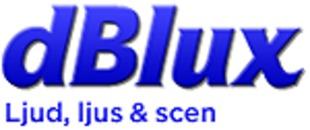 Db Lux AB logo
