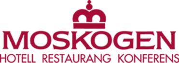 Moskogen Hotell & Restaurang logo