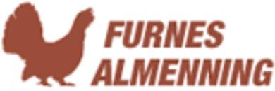 Furnes almenning logo