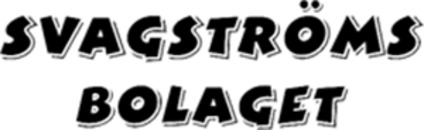 Svagströmsbolaget i Uppsala AB logo