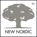 New Nordic Healthbrands AB logo