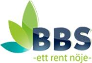 BroBålstaStädarna AB logo
