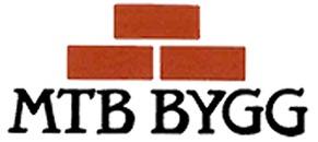 Mtb Plattsättning AB logo