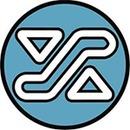 HeisConsult Trondheim AS logo