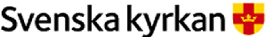 Svenska kyrkan Malmö logo
