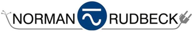 Kruså El-Service Aps logo