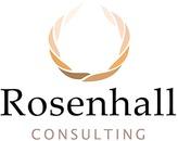 Rosenhall Consulting logo