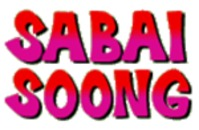 Sabai-Sabai Spa logo