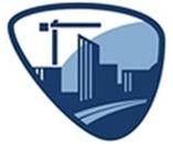 Murmester Stryken og Gudbrandsen AS logo