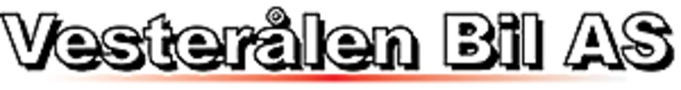 Vesterålen Bil AS logo