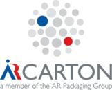 Å&R Carton Lund AB logo