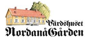 Nordanågårdens Värdshus logo