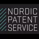 Nordic Patent Service A/S logo