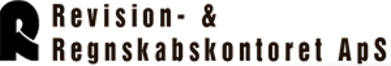 Revision- & Regnskabskontoret ApS logo
