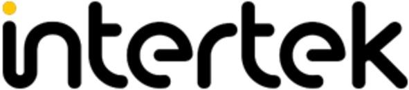Intertek West Lab AS logo