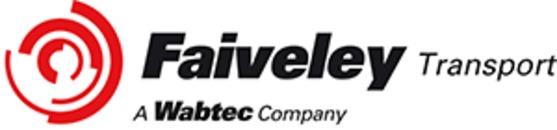 Faiveley Transport Nordic AB - Wabtec logo