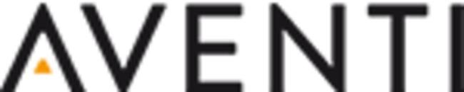 Aventi AB logo