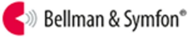 Bellman & Symfon Europe AB logo