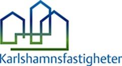 Karlshamnsfastigheter AB logo