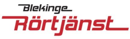 Blekinge Rörtjänst AB logo