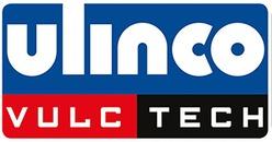 Ulinco Vulctech AB logo