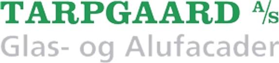 Tarpgaard A/S logo