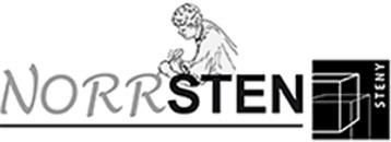 Norrsten AB logo