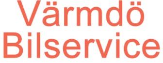 Värmdö Bilservice AB logo