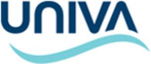 AS Univa logo