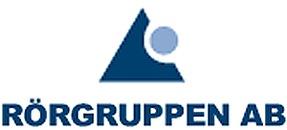 Rörgruppen AB logo
