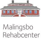 Malingsbo rehabcenter AB logo