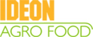 Ideon Agro Food logo