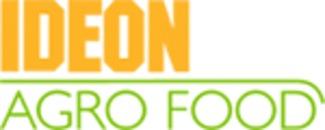 Ideon Agro Food logo