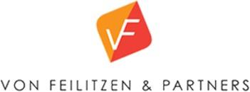Von Feilitzen & Partners AB logo