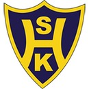 Hallens Sportklubb logo