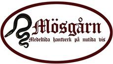 Mösgårn Atelje Trixa logo