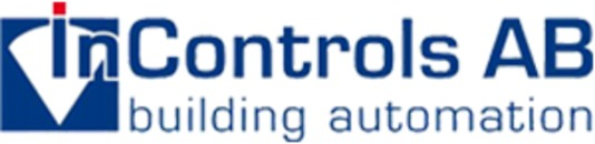 Incontrols Building Automation AB logo