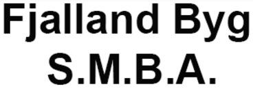Fjalland Byg v/Jan Søren Fjalland logo