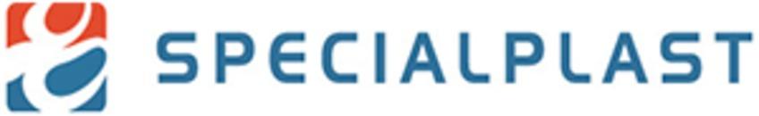 Specialplast Wensbo AB logo