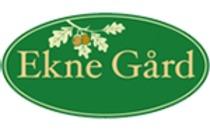 Ekne Gårds Frukt & Grönt AB logo
