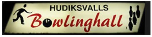 Bowlinghallen logo