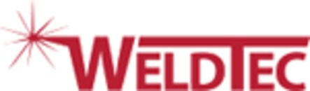 Weldtec i Molkom AB logo