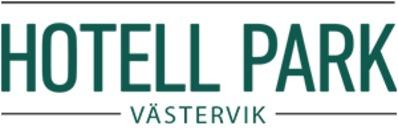 Hotell Park logo