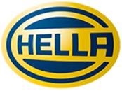 Helge Vestergaard logo