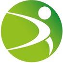 Fysioterapi Og Sportsskadecenter ApS logo