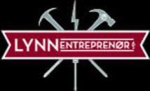 Lynn Entreprenør AS logo