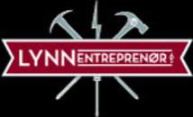 Lynn Entreprenør AS logo