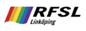 RFSL Linköping logo